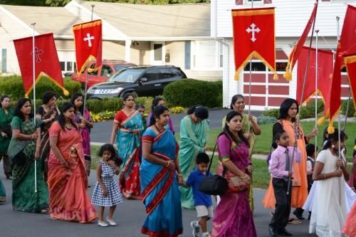 2014 Church Feas_690 (2)