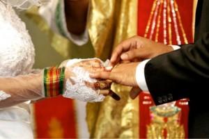 Matrimony2