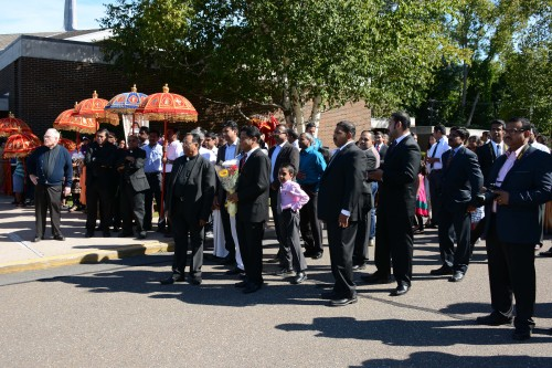 2014 Church Feas_500