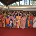 2017 Mothers Day_154
