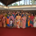 2017 Mothers Day_155